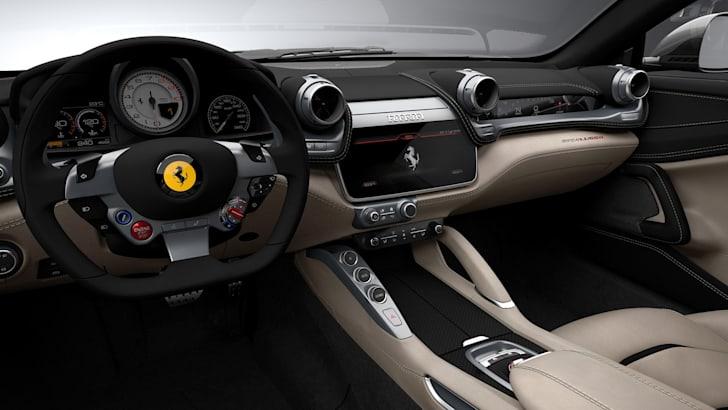 ferrari-gtc4-lusso-dashboard