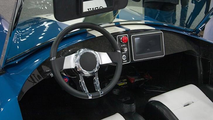 3d-printed-shelby-cobra-replica-interior