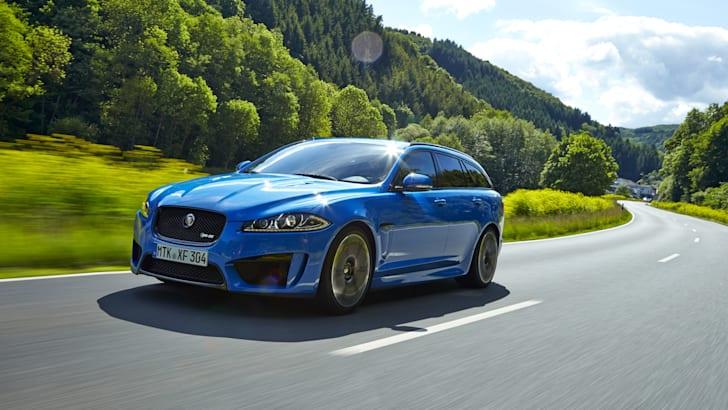 Jaguar_XF-R_Sportbrake