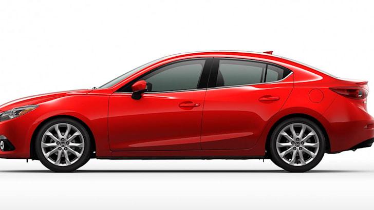 2014 Mazda 3 sedan22