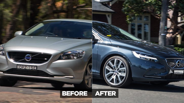 before-after_volvo-v40