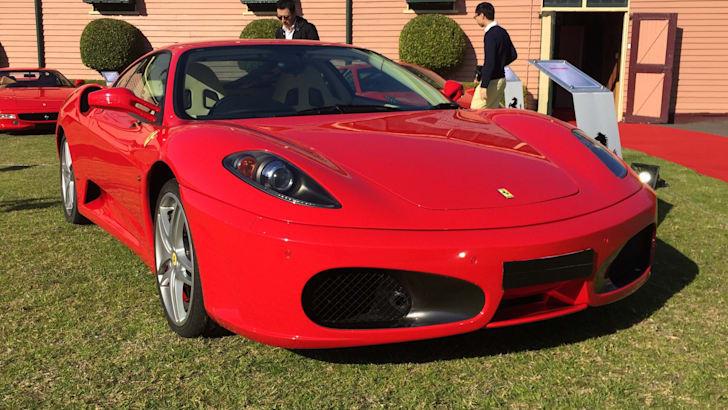 Ferrari-F430-1