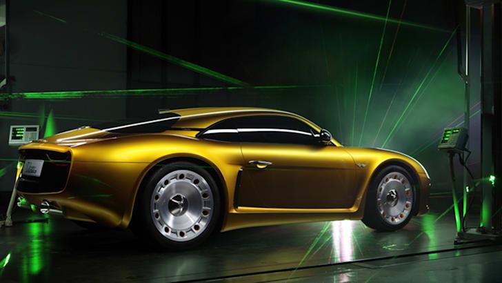 willys-aw-380-berlineta-rear-profile