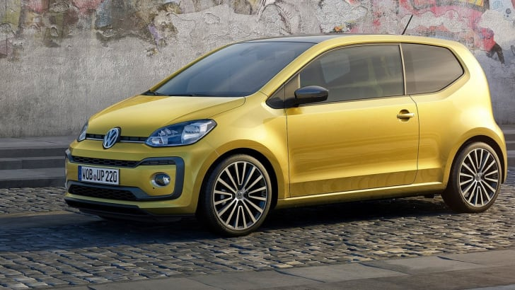 2016-volkswagen-up-2