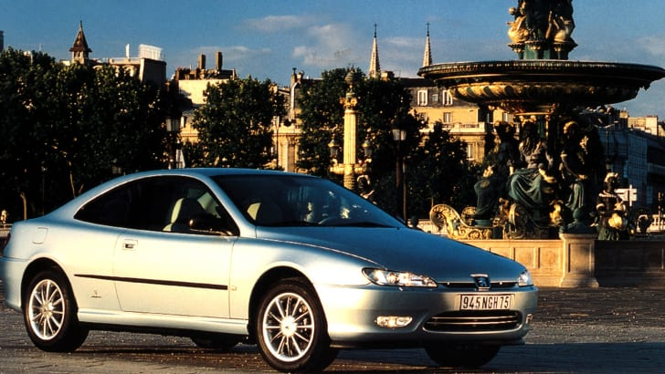 peugeot-406-coupe