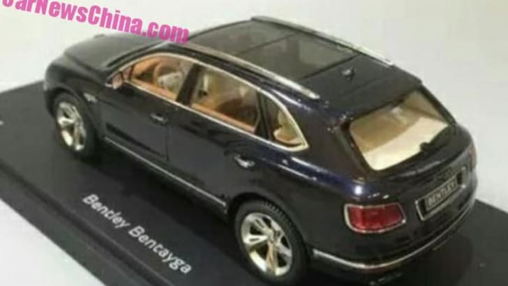 2016_bentley-bentayga_suv_carnewschina_leak_05