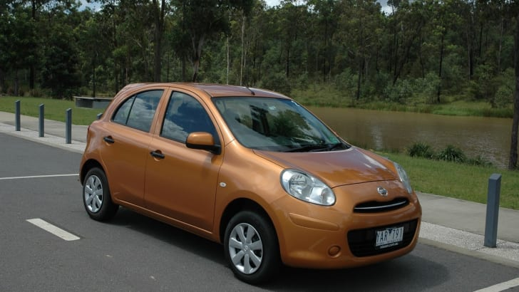 Nissan-Micra-Review-Road-Test-17