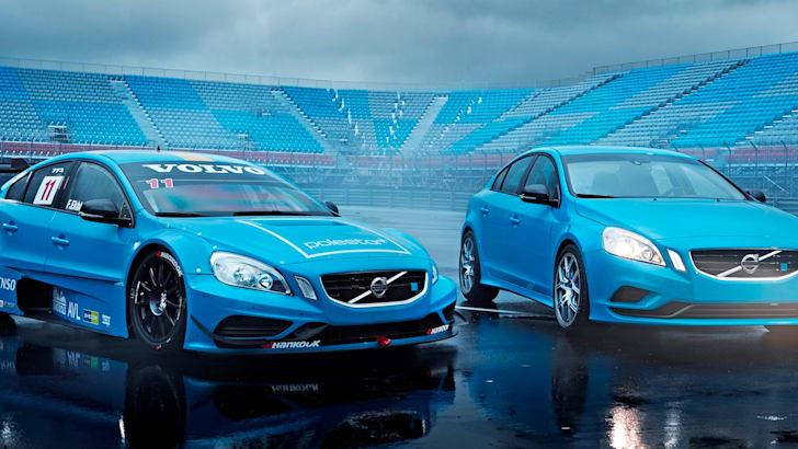 Volvo-S60-STCC-and-S60-Polestar