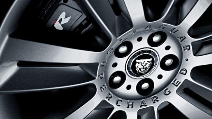 xfr-wheel