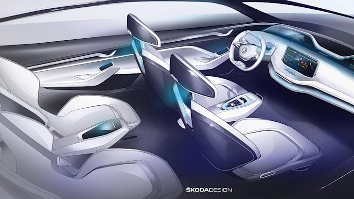 skoda-vision-e-sketch-seats