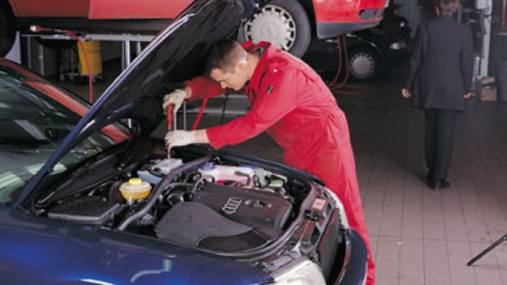 mechanic_del1