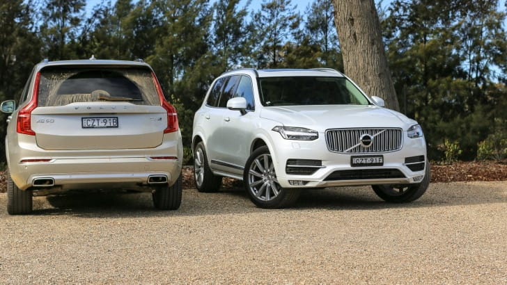 2016-volvo-xc90-launch-38