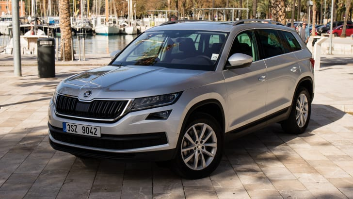 2017-skoda-kodiaq-launch-review-jw-08