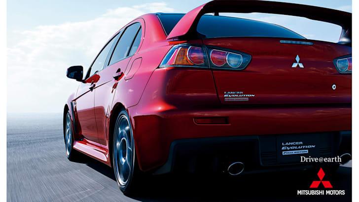 mitsubishi-lancer-evolution-final-edition-rear