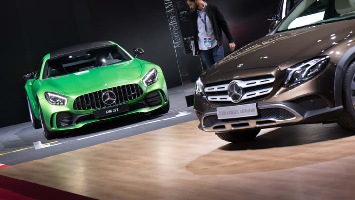 2016-paris-motor-show-part1-33