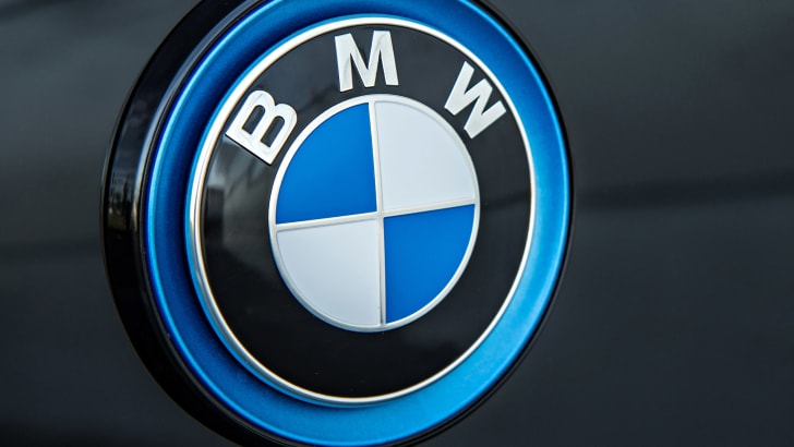 bmw-blue-ring-badge-i3