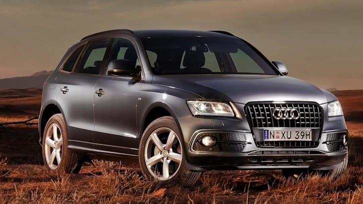 Audi-Q5-3.0-TFSI-1