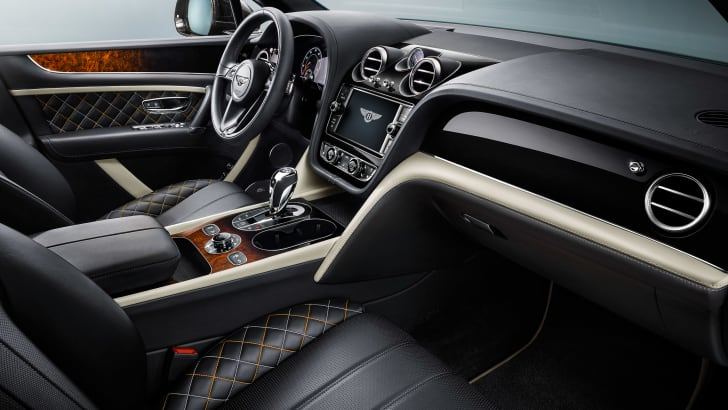 bentayga-mulliner-the-ultimate-luxury-suv-4