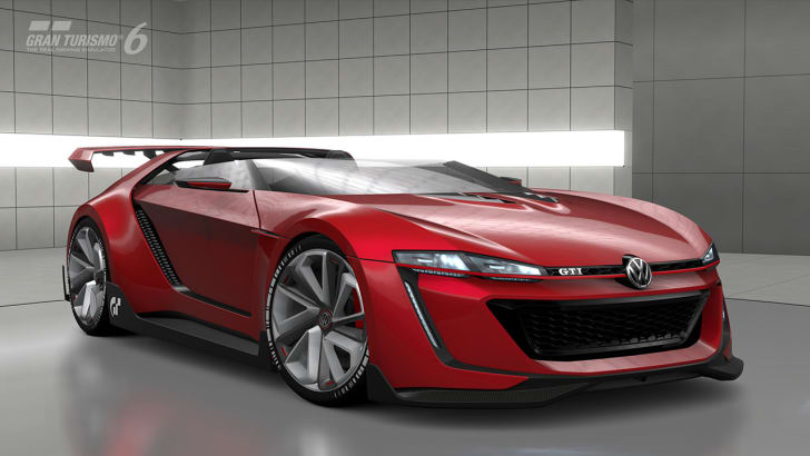 Volkswagen-Golf-GTI-Roadster-Vision-Gran-Turismo-1