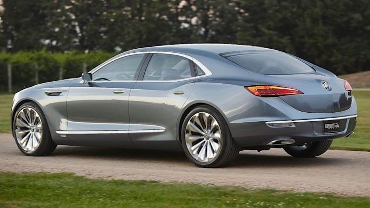 buick-avenir-concept-2
