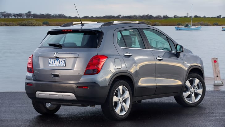 Holden-Trax-17