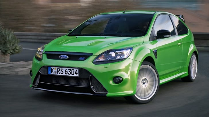 Ford-Focus_RS_2009_1280x960_wallpaper_04