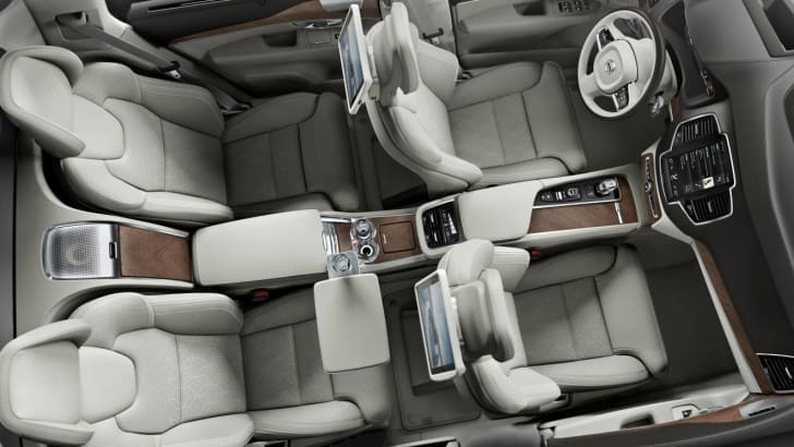 volvo_xc90_excellence_03_excellence_01