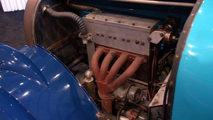 27-bugatti_type40_2str-dv-07-ca_e01