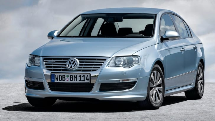 2010_VW_BlueMotion_002