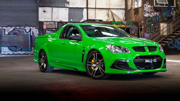 hsv_30-years_maloo