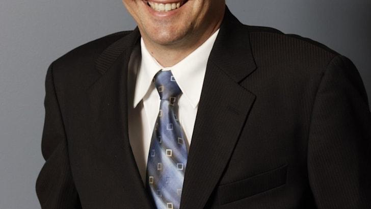 John Startari