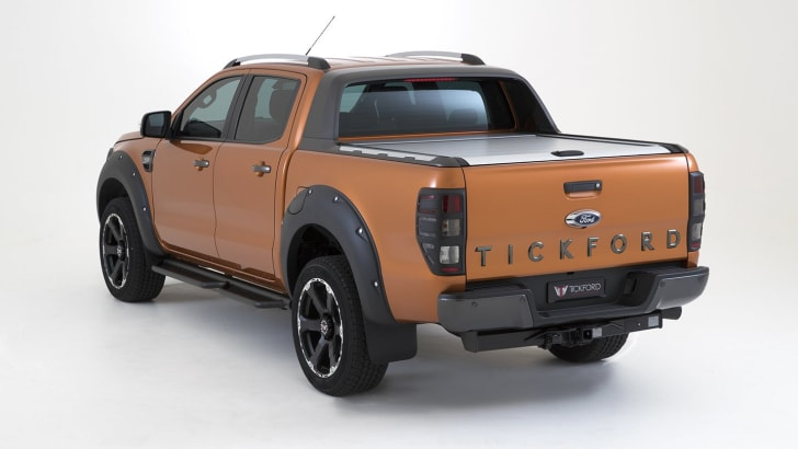 tickford_ford_ranger_03