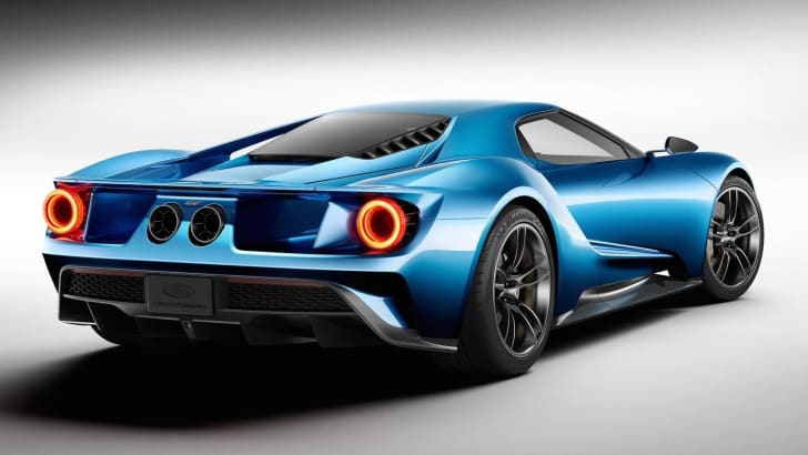 ford-gt-3