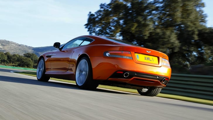 Aston-Martin-Virage