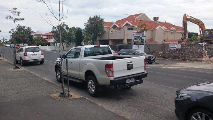 2015_Ford_Ranger_Australia_2
