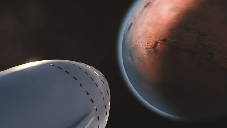 spacex_01