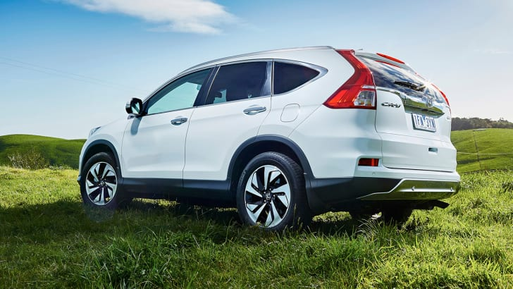 2015_honda_cr-v_dti-l_limited-edition_02
