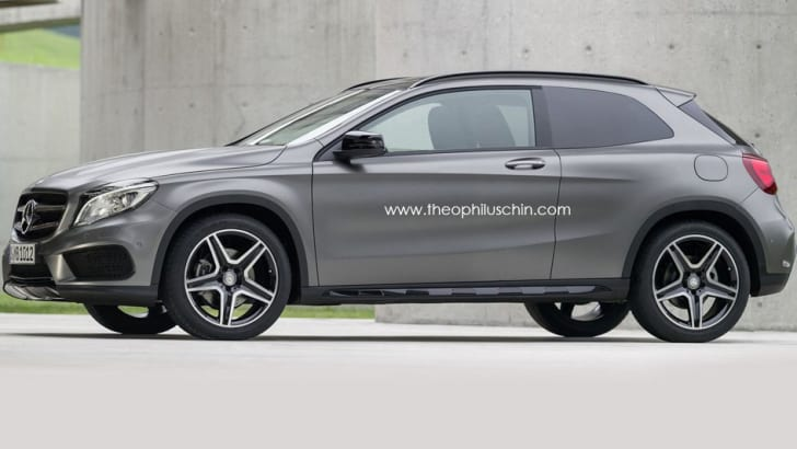 mercedes-benz_gla-coupe_theophilus-chin