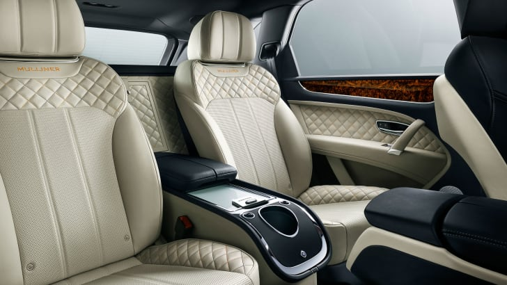 bentayga-mulliner-the-ultimate-luxury-suv-5