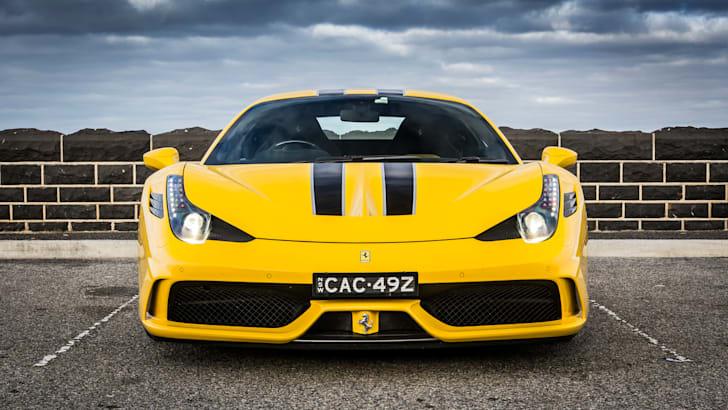 Ferrari-458-Speciale-33