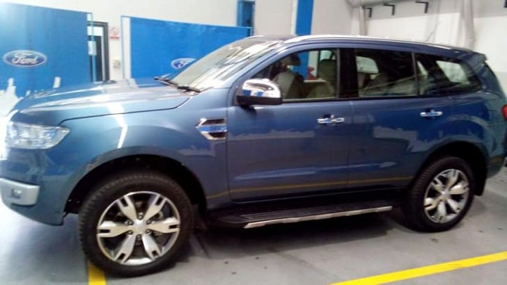 Ford_Everest_Spy_3
