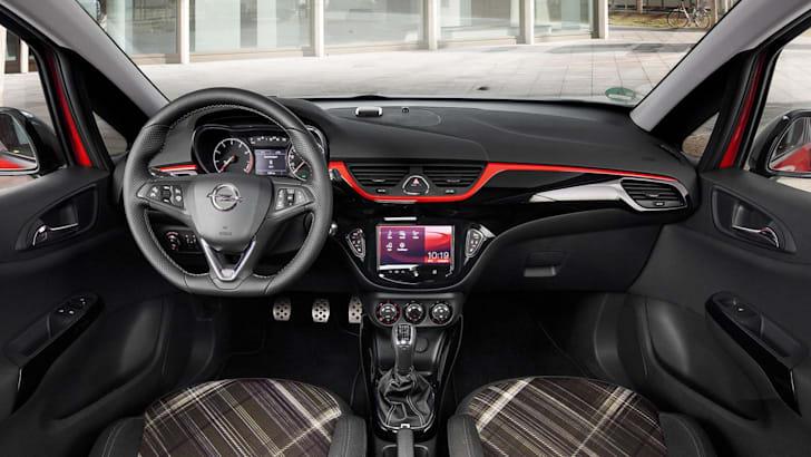 Opel Corsa OPC Line_7