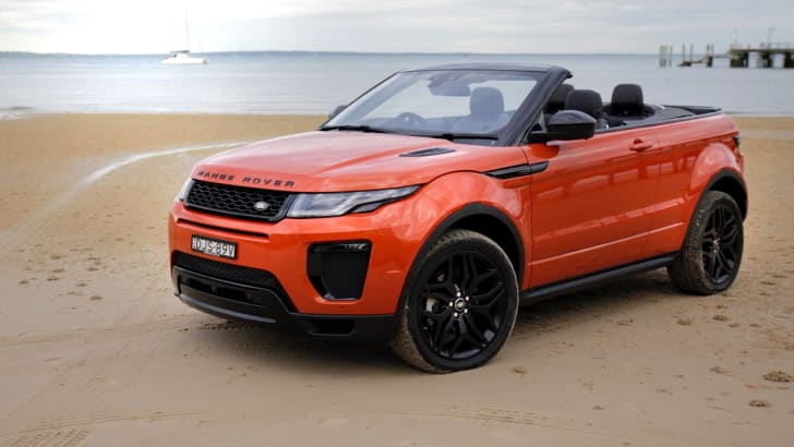 range-rover-evoque-convertible-review