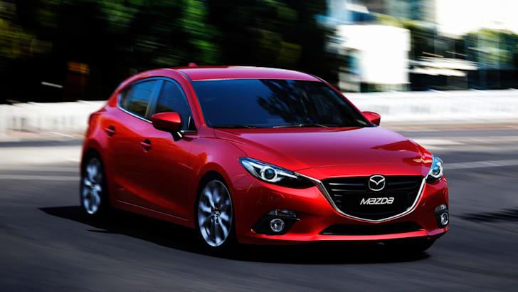 Mazda-3-hatch-3