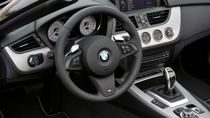 2011-BMW-Z4-sDrive35is-Photos-and-Details-783531067