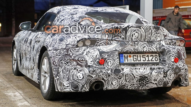 2018-toyota-supra-spy-photos-supra-6