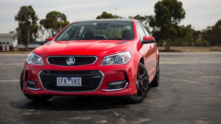 2016-vehicle-dynamics-holden-commodore-v-hyundai-veloster-v-subaru-wrx-19