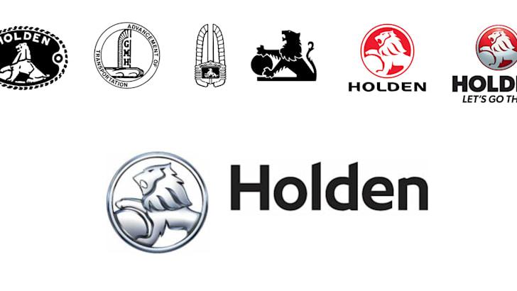 holden-logos