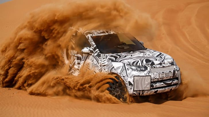 2017_land-rover_discovery