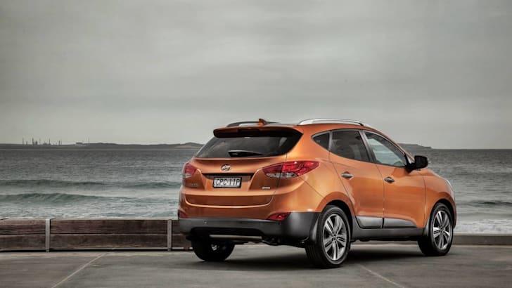 Hyundai-ix35-rear-1